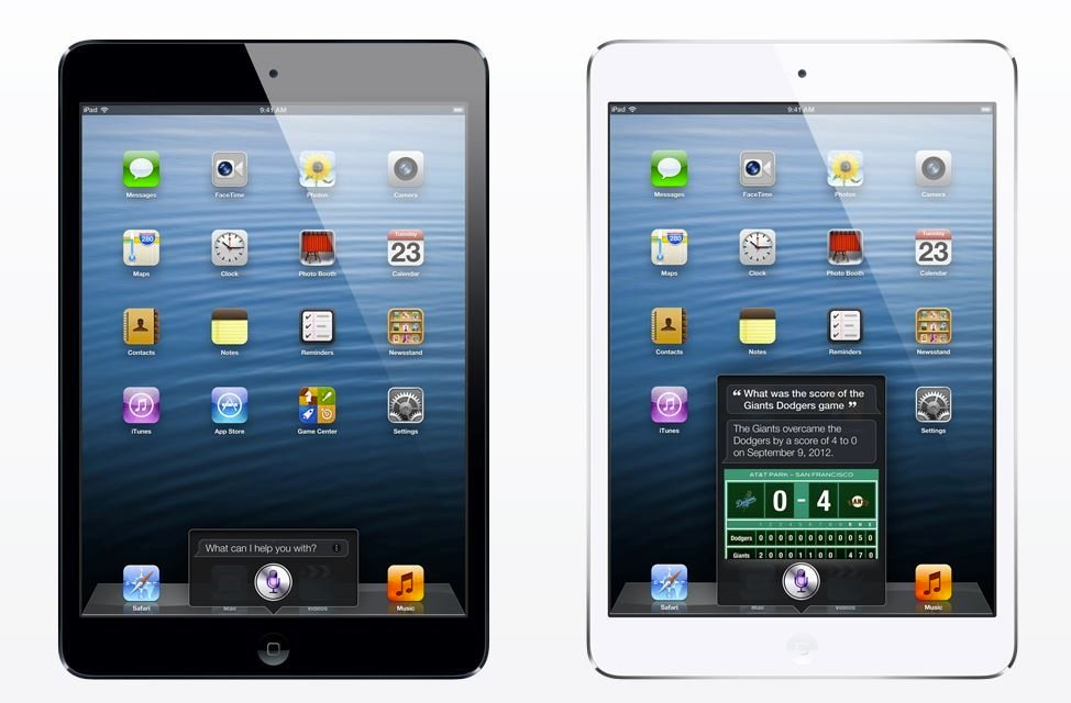 apple-ipad-mini-siri.jpg