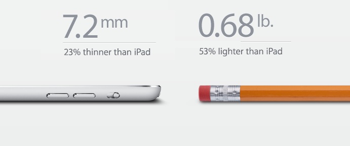 apple-ipad-mini-thin-and-light.png