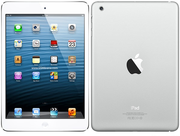 apple-ipad-mini-white101010.jpg