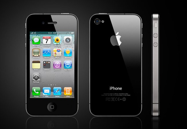 apple-iphone-4-101.jpg
