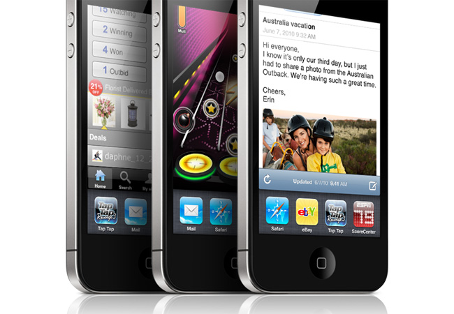 apple-iphone-4-71.jpg