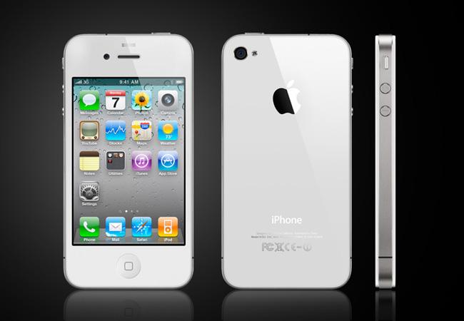 apple-iphone-4-91da.jpg