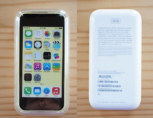 apple-iphone-5c-unboxing-21.jpg