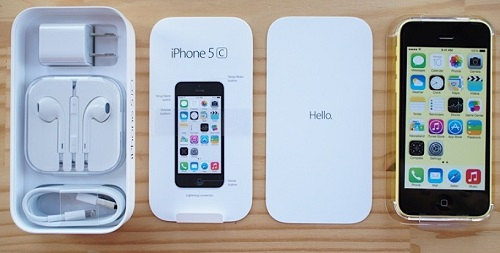 apple-iphone-5c-unboxing-51.jpg