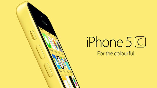 apple-iphone-5c.jpg
