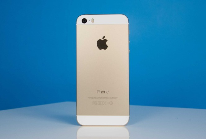 apple-iphone-5s-11.jpg