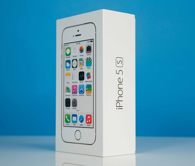 apple-iphone-5s-5.jpg