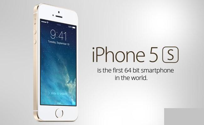 apple-iphone-5s-price.jpg