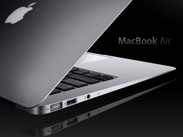 apple-macbook-air-2010-11.jpg