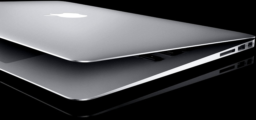 apple-macbook-air-laptop.jpg