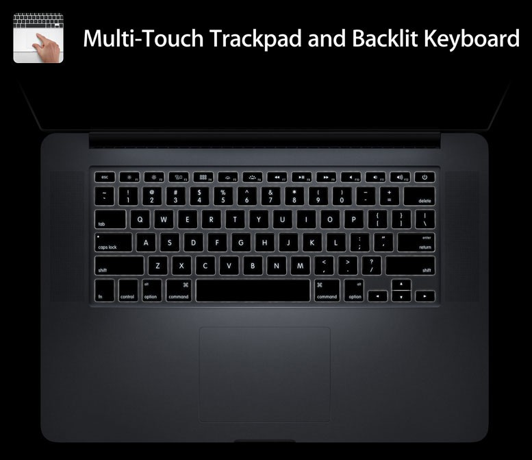 apple-macbook-pro-retina-display-backlit-keyboard-1-1-1-1-1.jpg