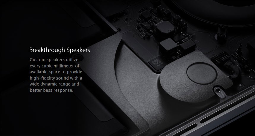 apple-macbook-pro-retina-display-speakers-2-1-1-1-1.jpg