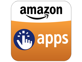 apps-amazon.png.original.png