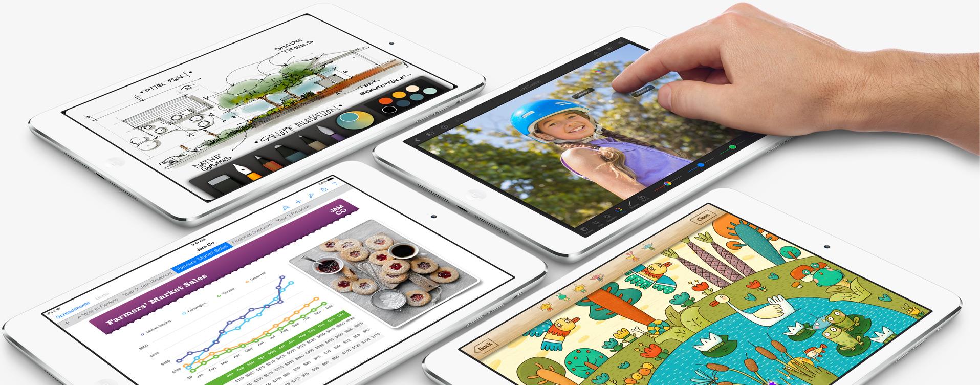 apps-hero415241.jpg