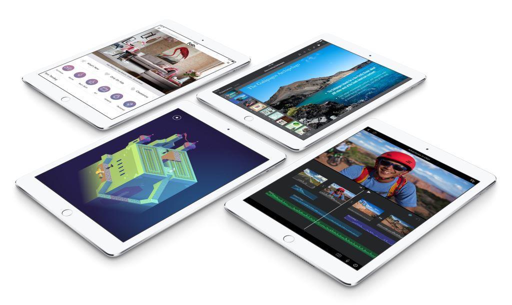 apps-large.jpg