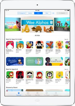 appstore-apps-kids.jpg