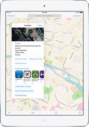 appstore-apps-near-me.jpg