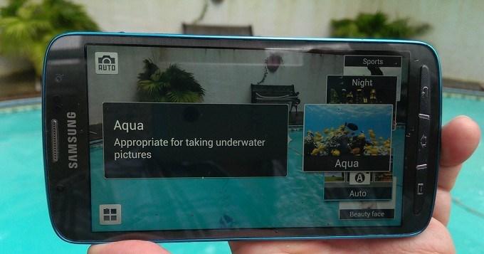 aqua-mode.jpg