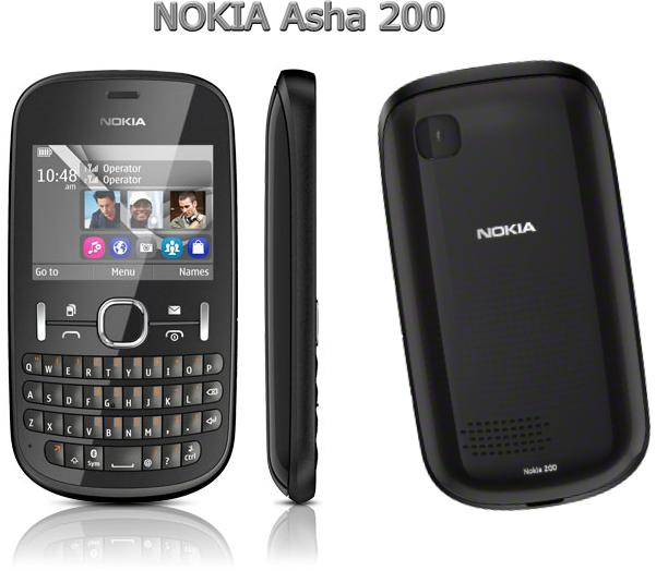 asha-20151133259151.png
