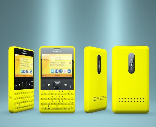 asha-yellow.jpg927a0d5a-c9e6-429a-b757-0b0e1bcab7e8large.jpg