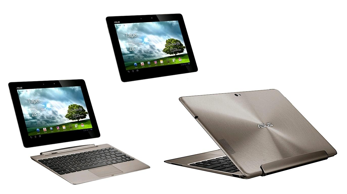 asus-eee-pad-transformer-prime-tf201-android-4-0-ics-tablet-pc-galaxy-1203-21-junelaw-28.jpg
