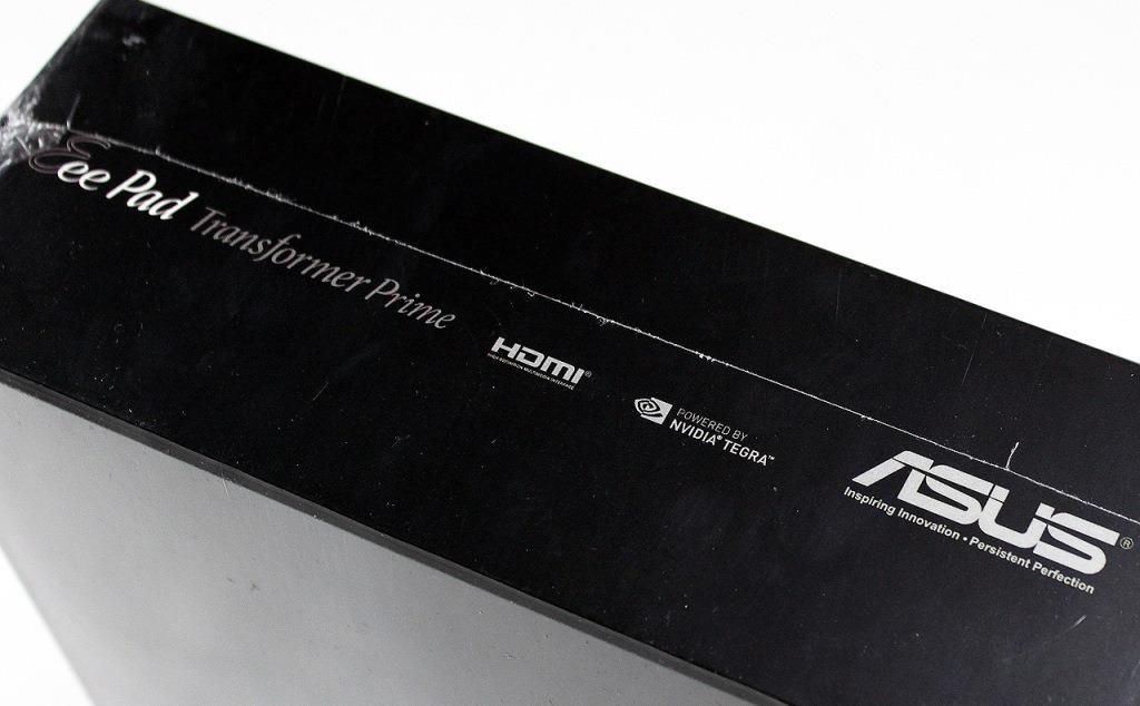 asus-eee-pad-transformer-prime-unboxing-03.jpg