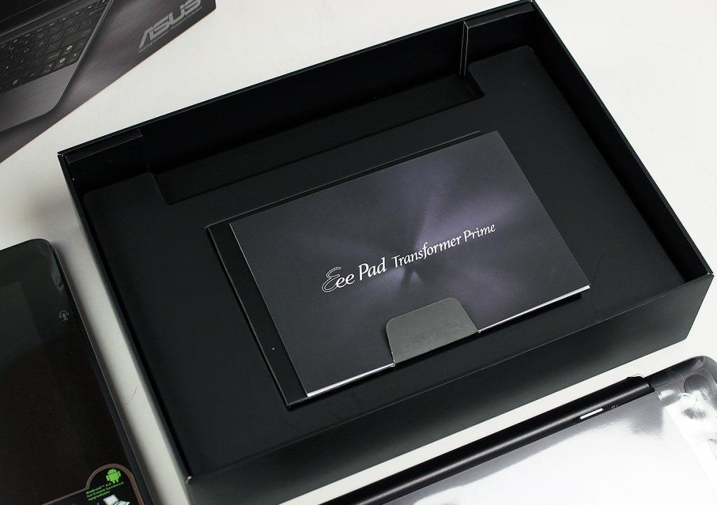 asus-eee-pad-transformer-prime-unboxing-07.jpg