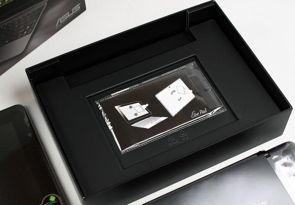 asus-eee-pad-transformer-prime-unboxing-08.jpg