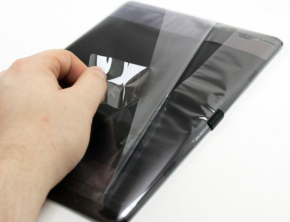 asus-eee-pad-transformer-prime-unboxing-35.jpg