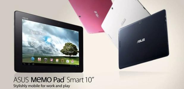 asus-memo-10-tablet-1.jpg