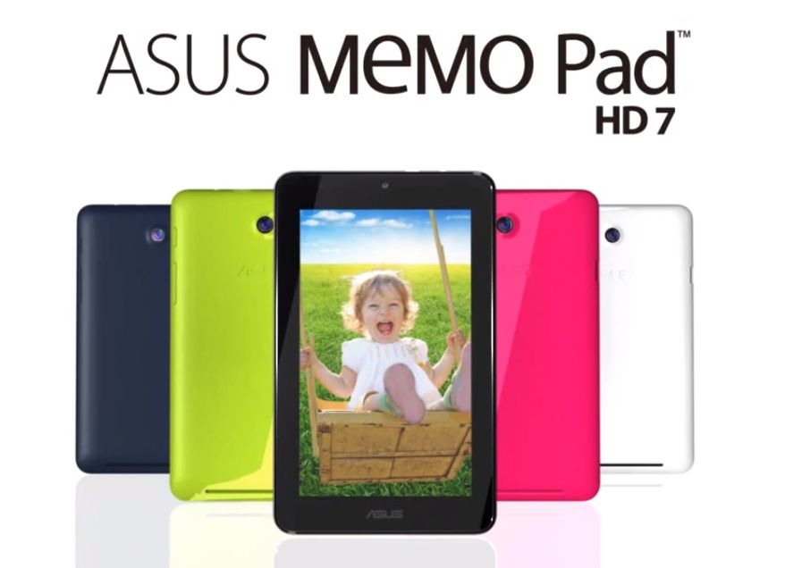 asus-memo-pad-hd-7-tablet-pc-3.jpg