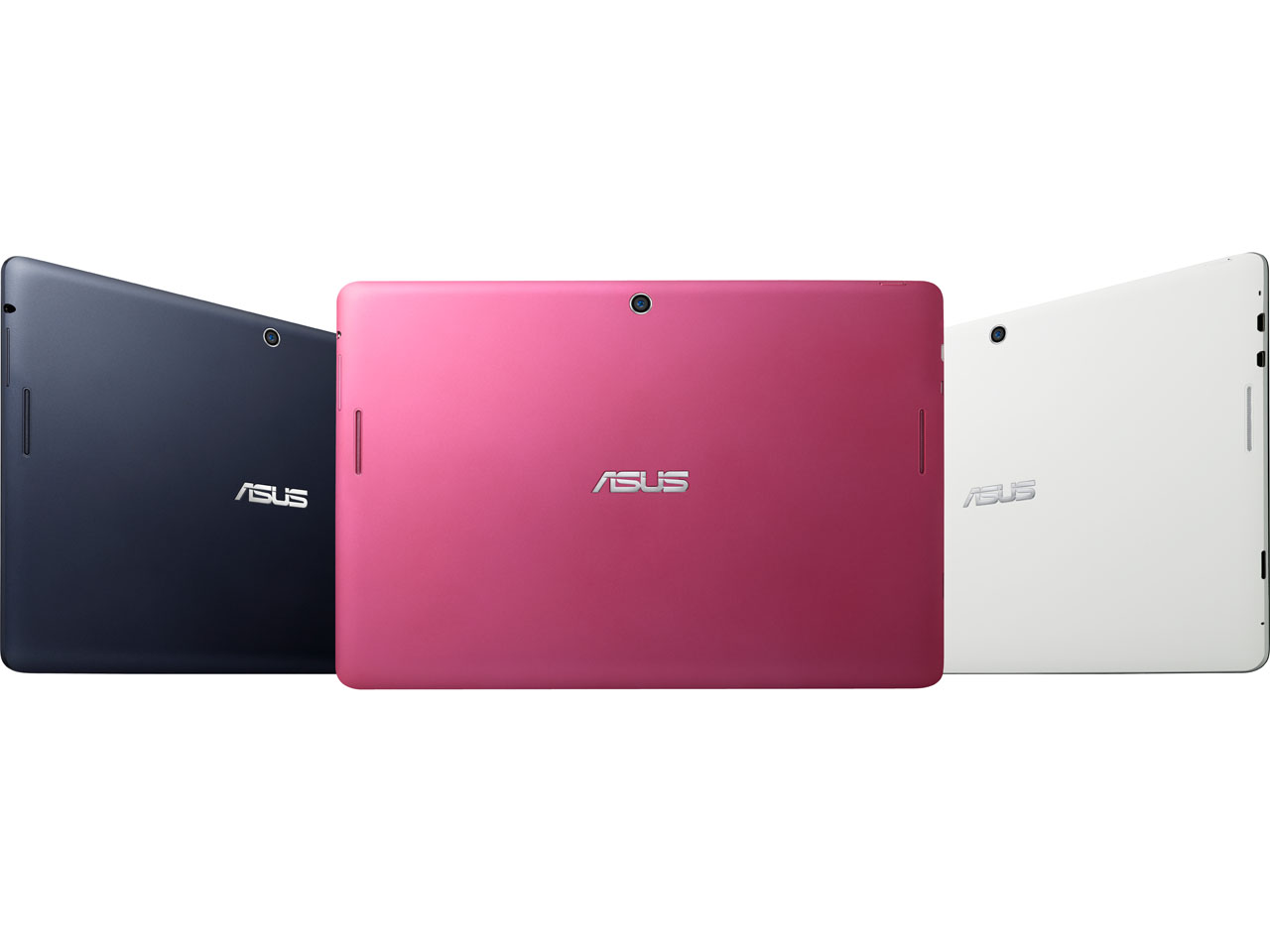 asus-memo-pad-smart-10-back-blue-pink-white.jpg