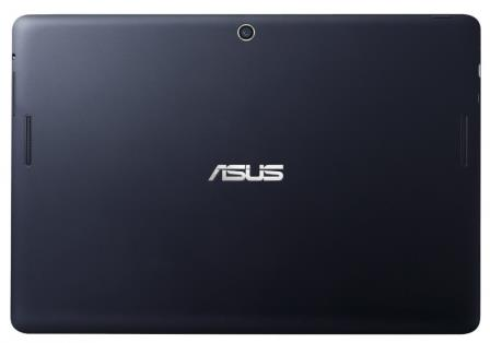 asus-memo-pad-smart-10-me301t-big1000-21378819343.jpg