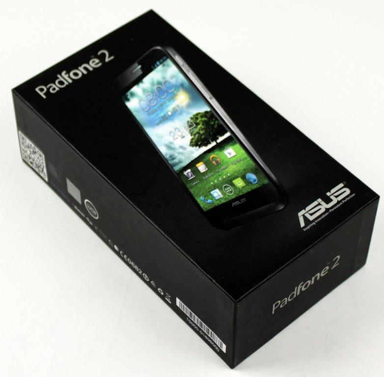 asus-padfone-2-unboxing-03.jpg