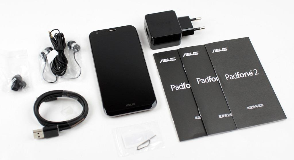 asus-padfone-2-unboxing-09.jpg