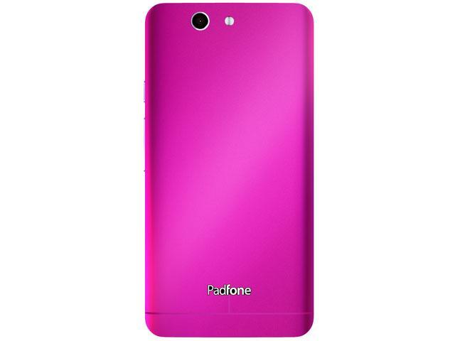 asus-padfone-infinity-0428213028016-640x480.jpg
