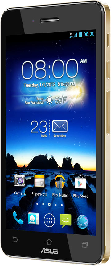 asus-padfone-infinity-32gb-champagne-gold-1.jpg