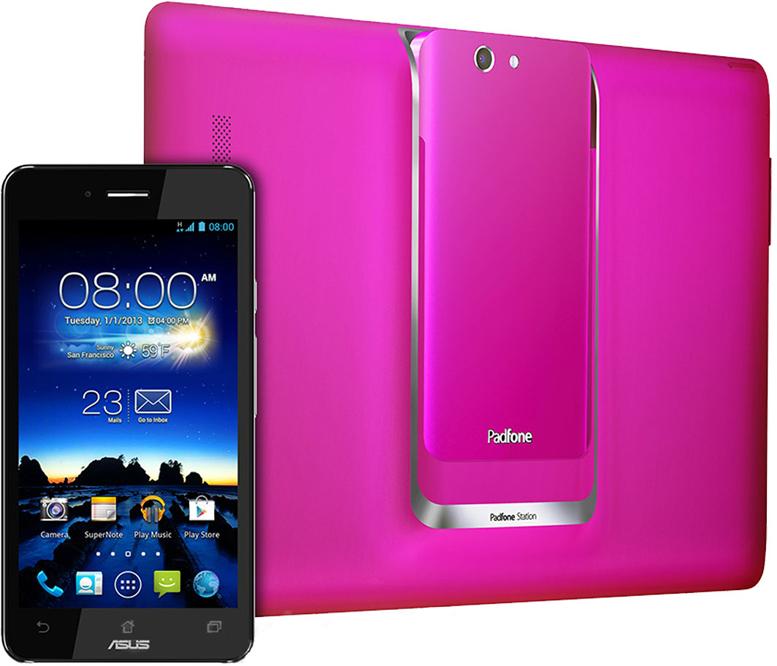 asus-padfone-infinity-32gb-hot-pink-2.jpg