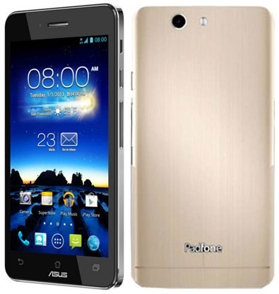 asus-padfone-infinity-gold-d.jpg