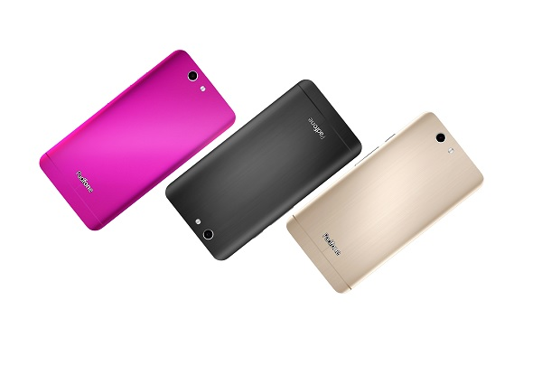asus-padfone-infinity-gold-pink11.jpg