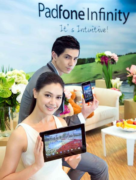 asus-padfone-infinity-taiwan-launch.jpg
