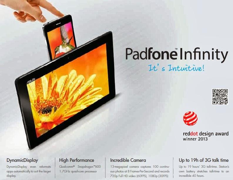 asus-padfone-infinity-usps.jpg
