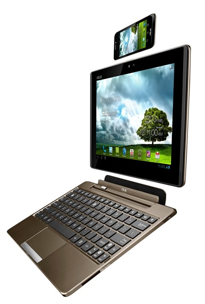 asus-padfone-station-dock-thumb1.jpg