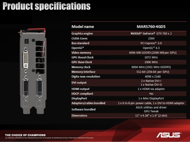 asus-rog-mars760-4gd5-specifications.jpg