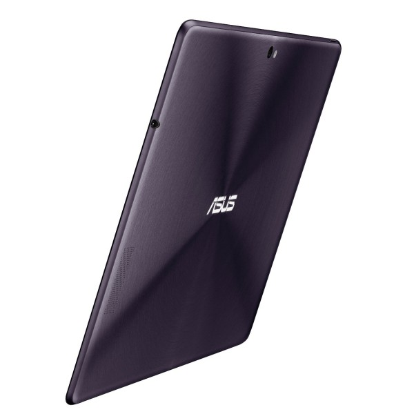 asus-tf201-32gb-eee-pad-transformer-prime-10.1-tablet-amethyst-gray-3.jpg