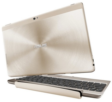 asus-transformer-infinity-tf700-champagne-gold.jpg