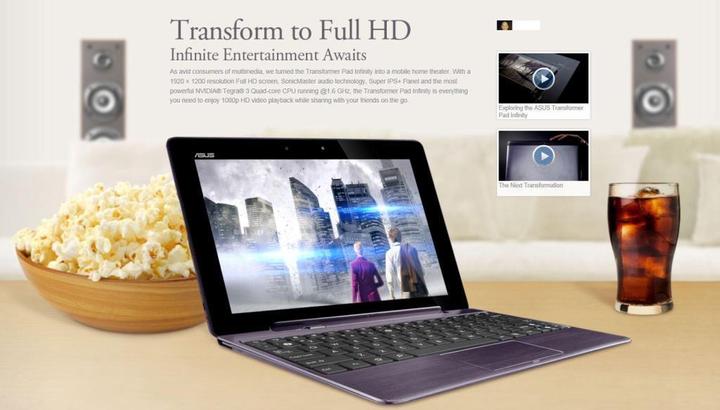 asus-transformer-pad-infinity-tablet.jpg