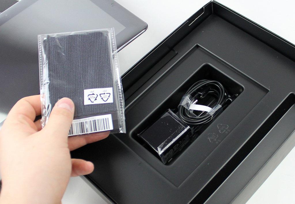 asus-transformer-pad-infinity-unboxing-09.jpg