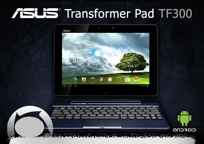 asus-transformer-pad-tf300.jpg