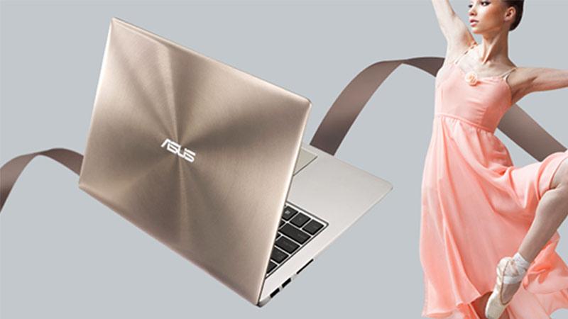 asus-zenbook-laptops.jpg